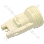 Haier HRF285 Rangemaster / Leisure / Flavel Lamp holder Spares