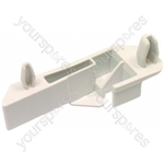 Haier HRF285 Genuine Left limited block Spares