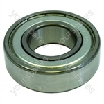 LG Washing Machine Front Drum Bearing