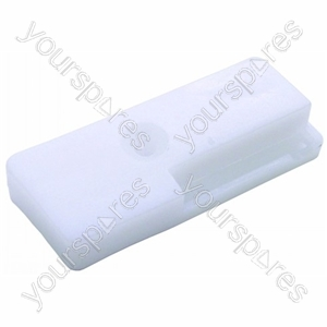 Whirlpool Plate Spares