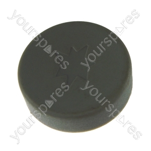 Hotpoint Cooker Ignition Button