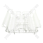 Hotpoint Dishwasher Upper Basket