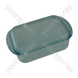 Butter Box Kit Green