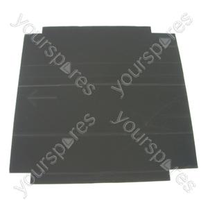 Upper Panel Polionda 45cm Evo3
