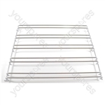 Hotpoint HUE53P Shelf Support Right