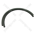 Dyson DC07 & DC14 Vacuum Cleaner Post-Motor Hepa Filter Seal