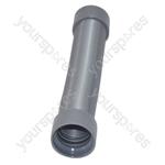 Dyson DC15 Vacuum Cleaner Internal Dust Hose
