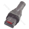 Dyson Combination 2-in-1 Vacuum Cleaner Tool
