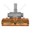 Dyson Vacuum Cleaner Turbo Floor Tool