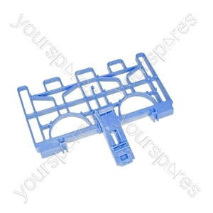 Indesit DIF16UK Flap Upper Basket