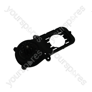 Flymo Easi Glide 300 Baseplate Assembly