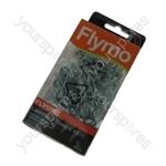 Flymo FLY058 Lawnrake Tines