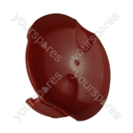 Flymo 25 (9648581-62) FLY060 Trimmer Head Cap