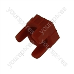 Flymo Multi Trim 250 Plus Twin (9648550-25) Multi Trim 250 D Insulation Cap