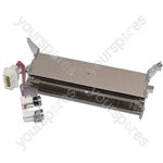 Beko DRCS76B (7188781100) Dryer Element