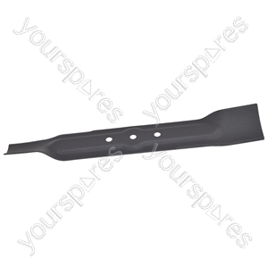Bosch Replacement Metal Lawnmower Blade Top Quality 32CM
