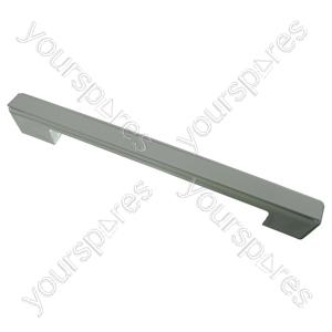 Universal White Fridge Freezer Door Handle 240mm-275mm