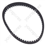 Dyson DC25 Vacuum Cleaner Toothed Drive Belt