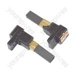 Dyson DC19 Vacuum Cleaner Replacement Motor Carbon Brushes