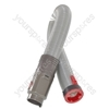 Dyson DC40 / DC41 Vacuum Cleaner Hose Assembly