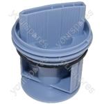 Bosch Askoll Type Washing Machine Filter