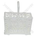 Genuine Smeg Cutlery Basket