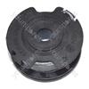 Bosch ART23SL / ART26SL Strimmer Spool and Line