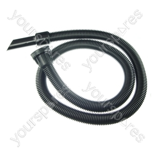 Numatic Henry 1.8 Metre 32mm Vacuum Cleaner Hose