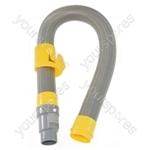 Dyson DC04 Vacuum Cleaner Hose - Clutch Models
