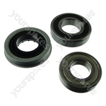 Hotpoint WF430P 35mm Washing Machine Bearing Kit