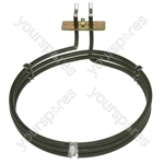 Rangemaster FALCON Replacement Fan Oven Cooker Heating Element (2500w) (3 Turns)
