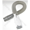 Dyson DC14 Vacuum Cleaner Hose Assembly White
