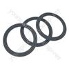 Kenwood Blender Sealing Ring - Pack of 3