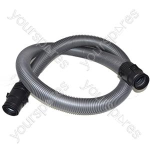 Miele S2000 Series Vacuum Cleaner Hose