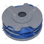 Flymo Strimmer Trimmer Spool & Line