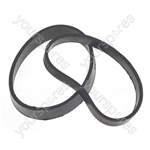 Dyson DC04/07/14 Clutch To Motor Vacuum Cleaner Belt set