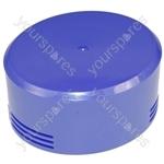 Compatible Dyson V6, V7, V8, SV10 Series Vacuum Cleaner Filter