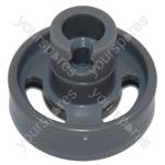 Dishwasher Lower Basket Wheel Stoves Belling Baumatic