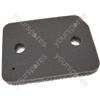 Miele T1 Series Replacement Tumble Dryer Foam Sponge Filter