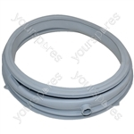 Baumatic Compatible Washing Machine Door Seal Gasket