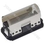 Braun Compatible Shaver Foil Type 235