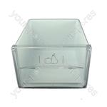 Hotpoint HMB312AAI Crisper Bin - Cristal