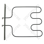 Indesit 1000W Main Oven Element