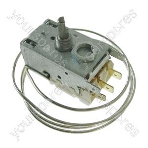 Thermostat K59l2025